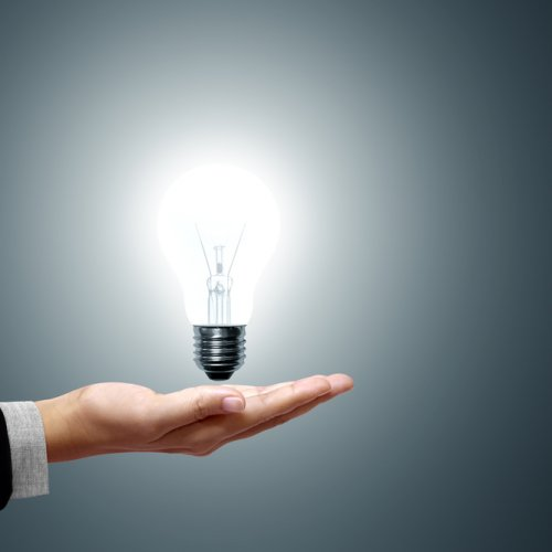 Najmniejsze przedsiębiorstwa mocno odczują podwyżkę cen prądu