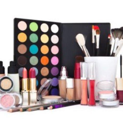 Kosmetyki ekologiczne nie dają natychmiastowego efektu