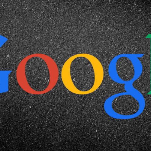 Jak zwiększyć widoczność firmy w wyszukiwarce internetowej?