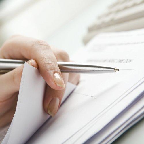 Nowe przepisy antydopingowe czekają na podpis prezydenta