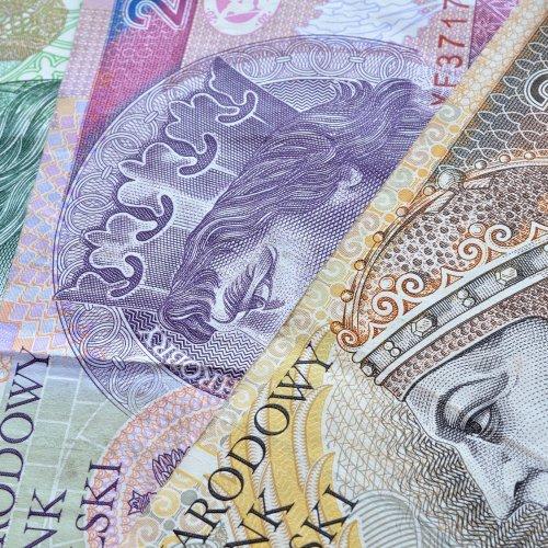 Majątek Polaków wynosi obecnie 6,5 bln zł. Do 2040 roku wzrośnie blisko dwukrotnie