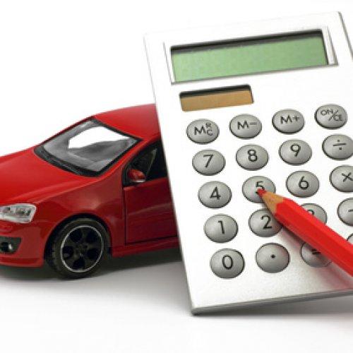 Wynajem samochodu w kosztach firmy